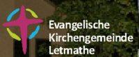 Bild Ev. Kirchengemeinde Letmathe